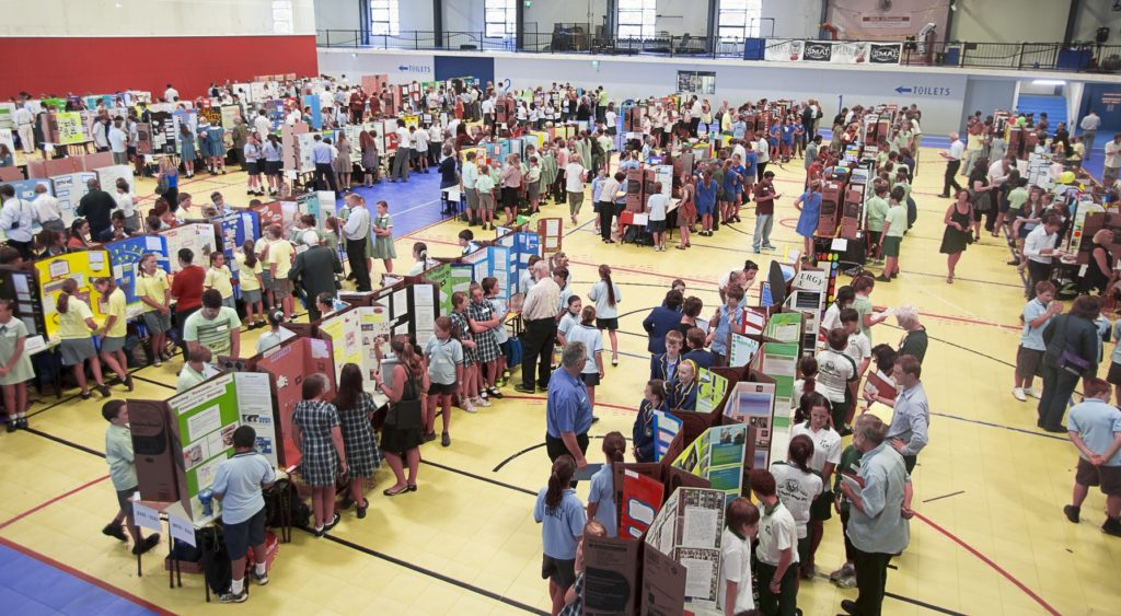 science-fair-085-high-res-copy