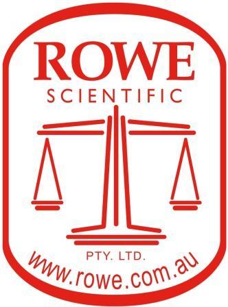 rowe_logo (1)