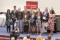 2017 Grand Awards General Photographs